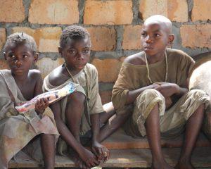 Esharoth Community - Kenyaa